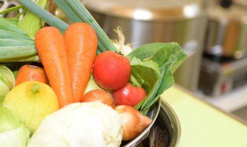 ANAクラウンプラザホテル岡山様にて春の収穫祭ランチイベントに参加します!